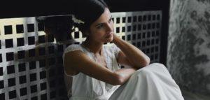 Astaire wedding dress by Rime Arodaky