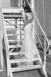 Jonah wedding dress by Rime Arodaky